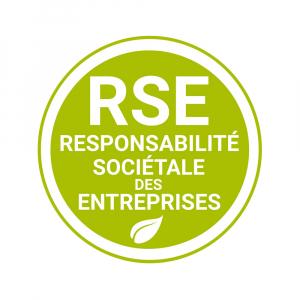 Agence immobilière Strasbourg - RSE